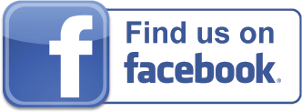 Find Wellington Landscaper on Facebook